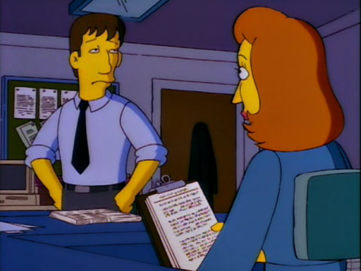 """""""Look at this Scully. There's been another unsubstantiated UFO sighting in the heartland of America..."""" #XFiles http://t.co/a3BlrkuLAW"""