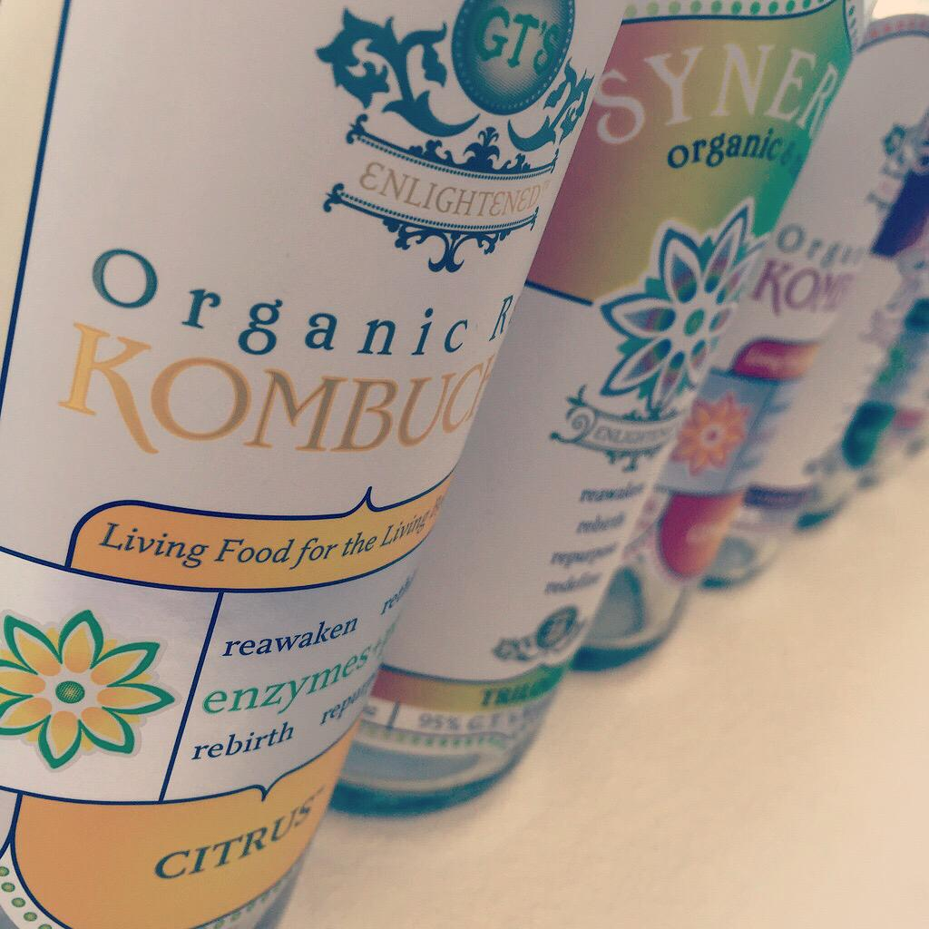 Each decision we make has meaning & purpose. You inspire us! #20YearsOfGratitude #Kombucha #Handcrafted #SmallBatches http://t.co/i4MUmb74bw