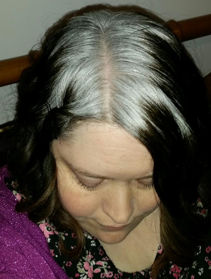Tag Growing Out Your Natural Hair Colour Waldon Protese De