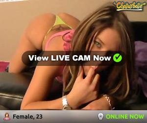 Free adult cam