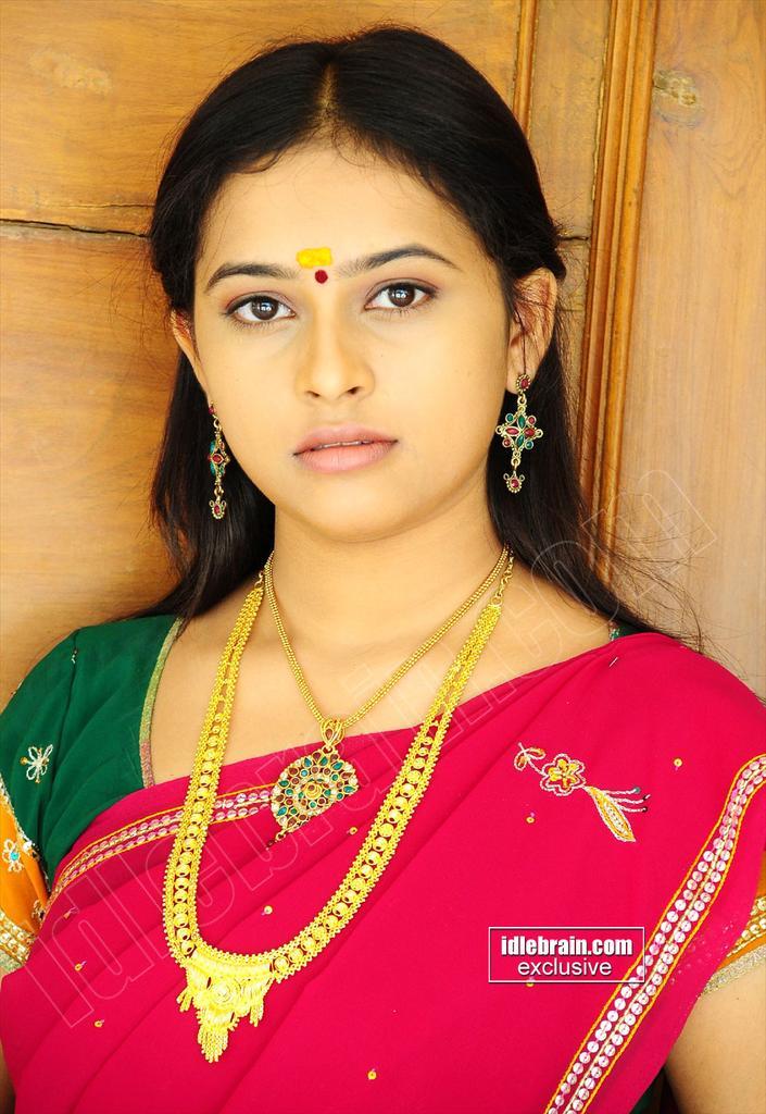 Sri Divya Fans Club On Twitter Cuteangel Cutequeen Sridivya Sd