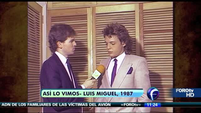 ¿Cuánto mide Luis Miguel? (Cantante) - Altura - Real height - Página 3 CA4pxo7WYAE0q_7