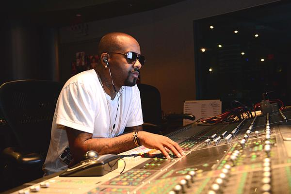 Hip hop mogul Jermaine Dupri to speak to student entrepreneurs at Georgia Tech http://t.co/cQZyWDHb0v #education http://t.co/VASCGeMyiU