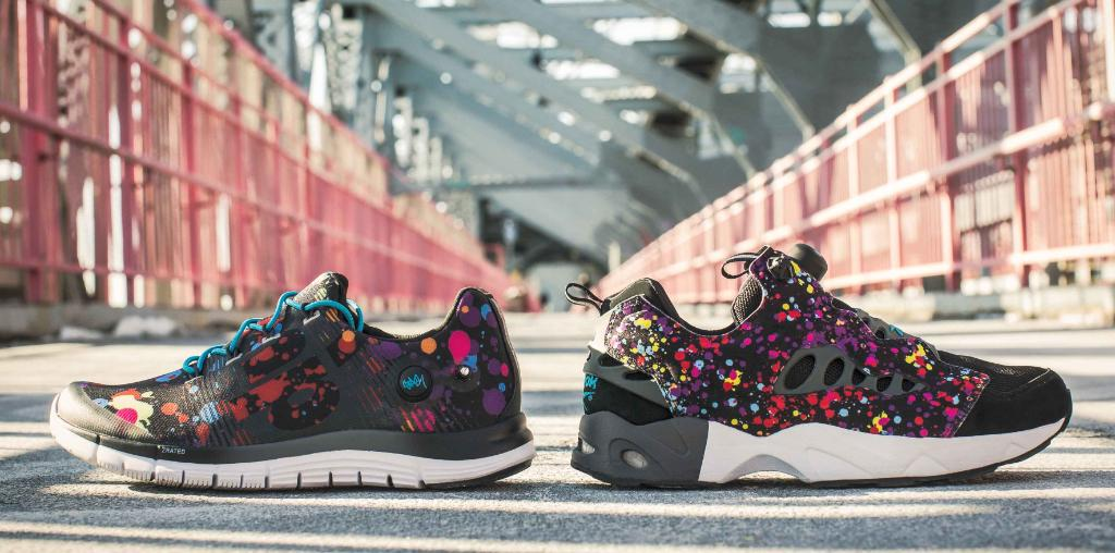 0ca556c96f1f8e the exclusive reebok x stash zpump collaboration is now available getpumped