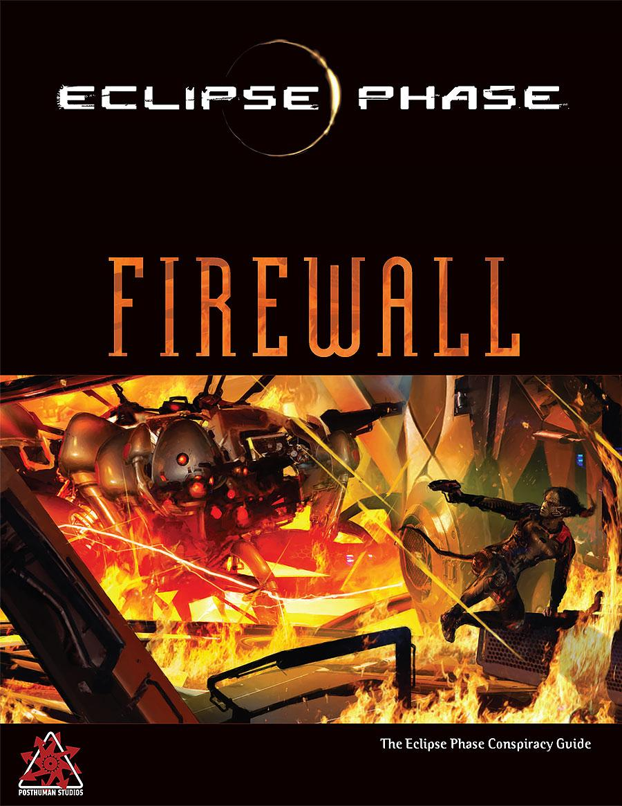 Firewall, the Eclipse Phase Conspiracy Guide … http://t.co/AvGj4PiCjb