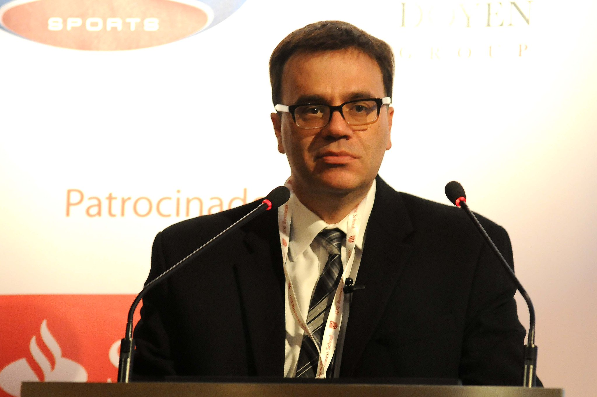 Mauro betting demitido radio bandeirantes am ao best time to trade binary options ukraine