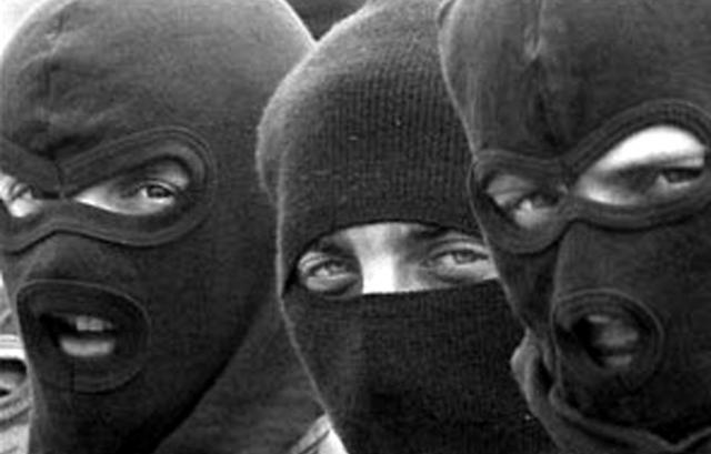 луганская народная республика новости