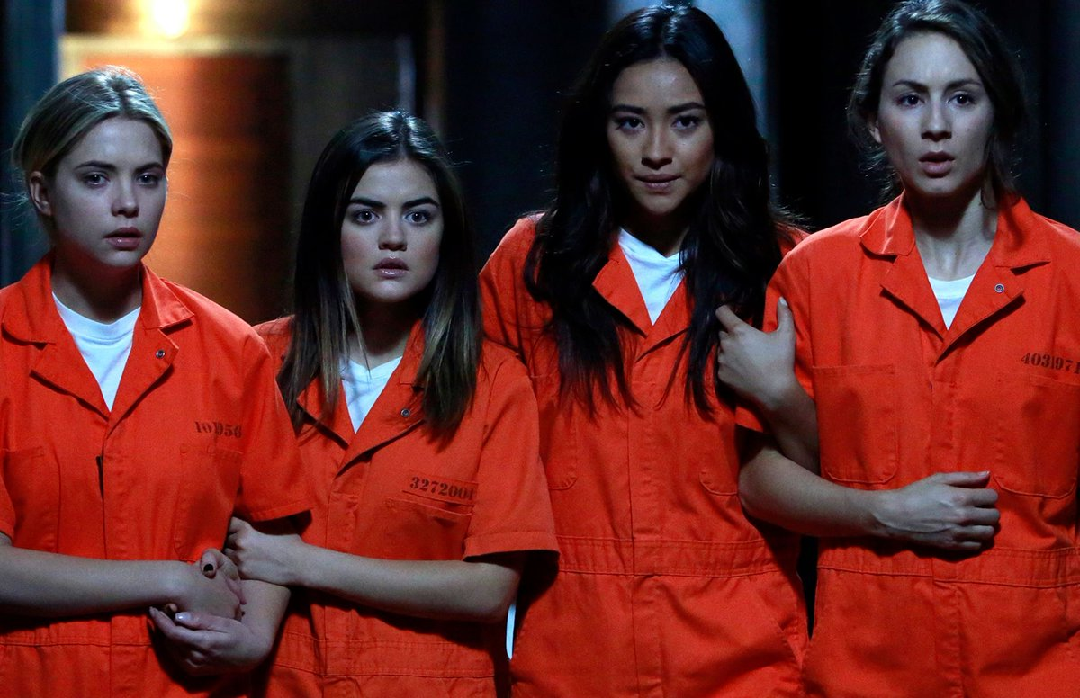 Ahhhhh the @ABCFpll spring finale airs tonight at 8/7 :) Don't miss the #BigAReveal !!