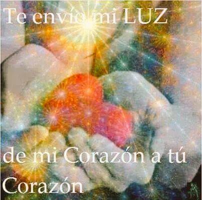 "Luz De La Mañana na Twitteru: ""@solitalo @CreacinD @ElbaElbit ..."