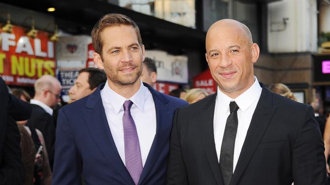 """@Variety: Vin Diesel predicts that #Furious7 will win best picture at the #Oscars http://t.co/OVnDfVTuiL http://t.co/gYVeHvDIU5"" nope sorry"