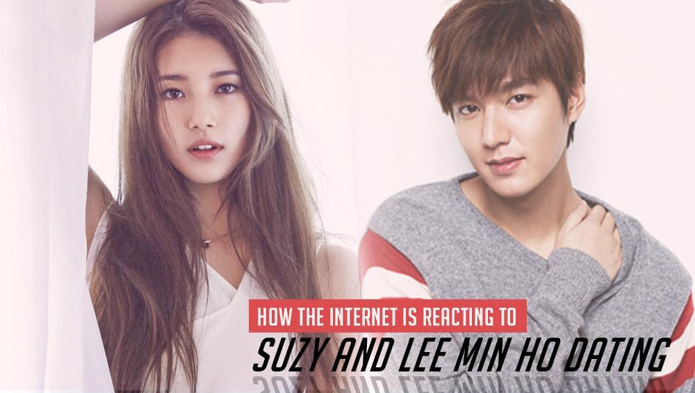 Gratis Korea Dating Sites