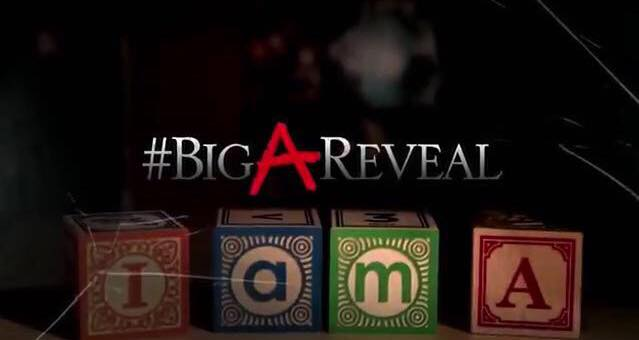 Tick, tock. It's almost time. #BigAReveal #PLL