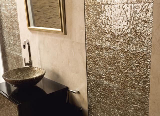 "Bathroom Showrooms Essex rsf bathrooms on twitter: ""latest tiles designs in the showroom"