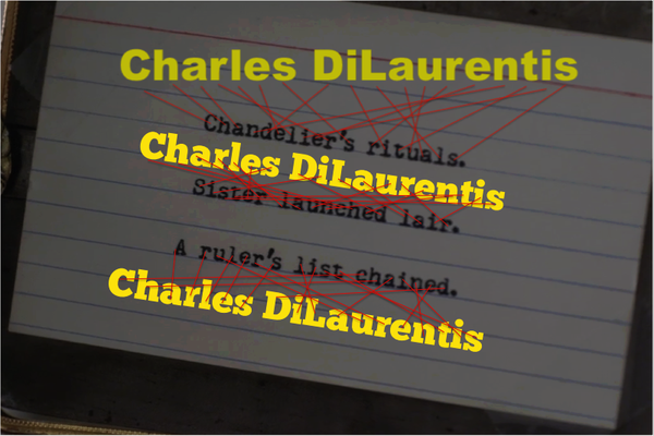Who's Charlie? #PLL #BigAReveal http://t.co/NxJqTsTIqv