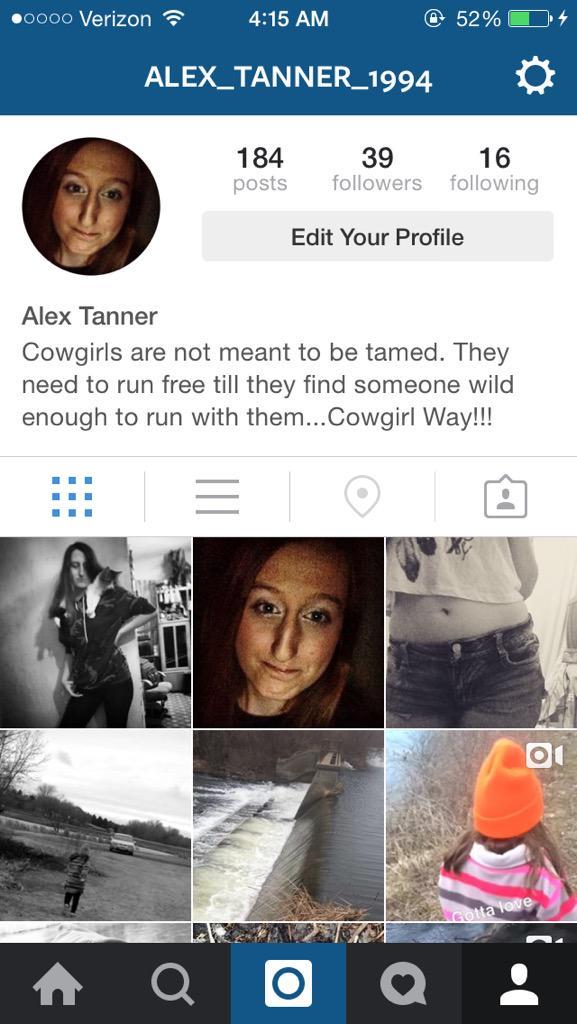 Alex Tanner muss beweisen, dass sie aus Cali ist, um Grenzschutzagentin zu werden