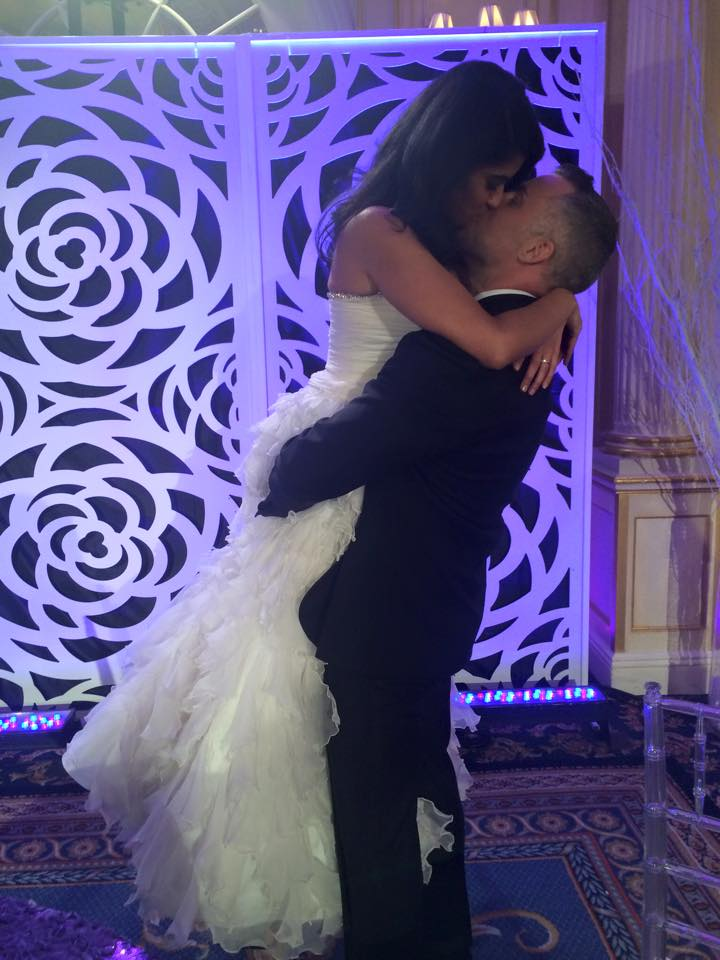 married at first sight season 2 sean varricchio