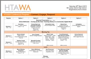 3 more sleeps to #htawa15 Not too late to register http://t.co/8FqL9YGNKc @BradSnell @WA_HTA @WAPLN @connectedtchr http://t.co/8KP0vRN5K8