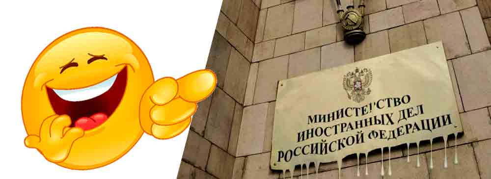 Работа отстраненного главы Госфининспекции Гордиенко признана неудовлетворительной, - спецкомиссия Кабмина - Цензор.НЕТ 2059