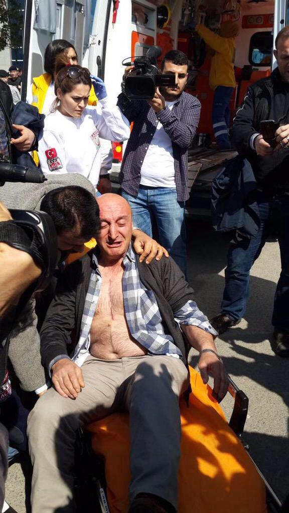 Thumbnail for 25 Mart #MehmetAyvalıtaş Davası