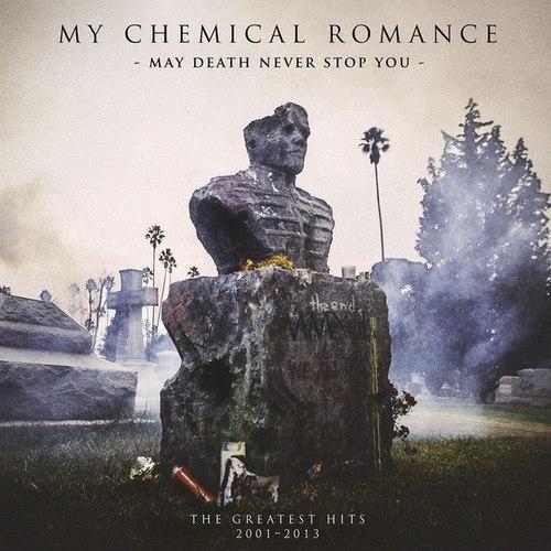 сборник песен 2014 слушать