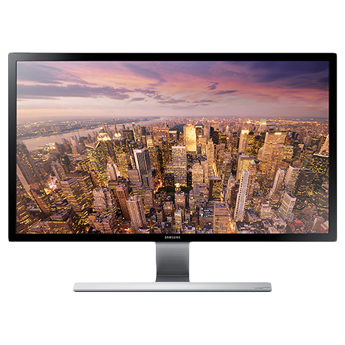 NEW TV: Samsung LU28D590DS/XY 28-inch Ultra HD LED Monitor https://t.co/ytu0m7MVw9   Discover the UHD picture quality http://t.co/nBNbARCfRd