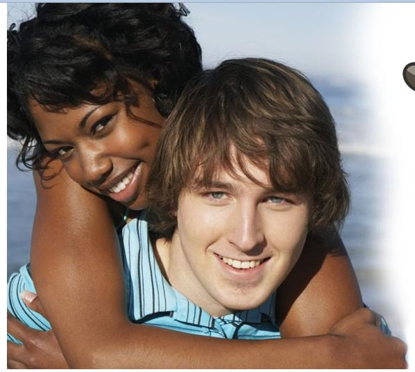 White women meet black men hookup sites