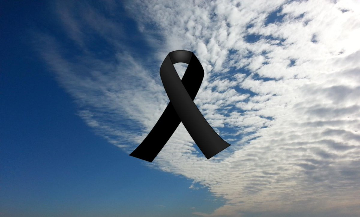 Our most sincere condolences and support to all the families and friends of the victims of #GermanWings. RIP http://t.co/2JLHNueUZP