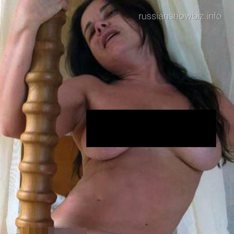Смотреть порно с наташей королевой и тарзаном 26 фотография