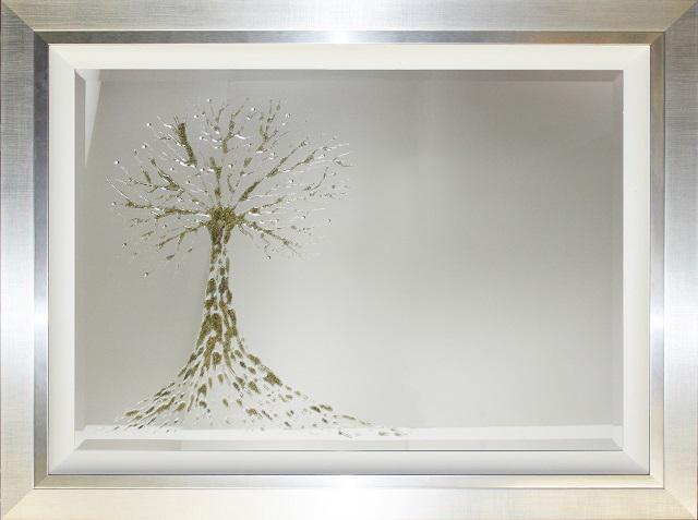 art liquide art liquide twitter. Black Bedroom Furniture Sets. Home Design Ideas