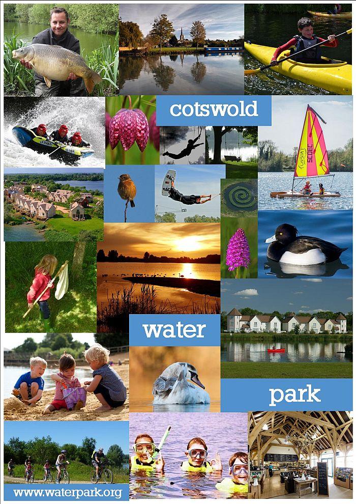 Cotswold Water Park (@CotswoldWaterPk) | Twitter