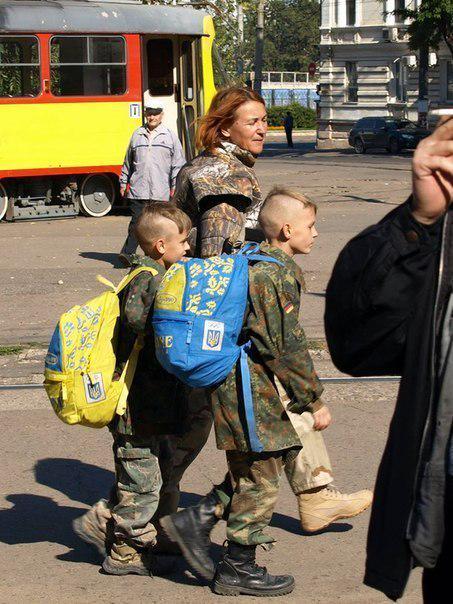 Исполняющим обязанности прокурора Киева назначили Олега Валендюка - Цензор.НЕТ 7463
