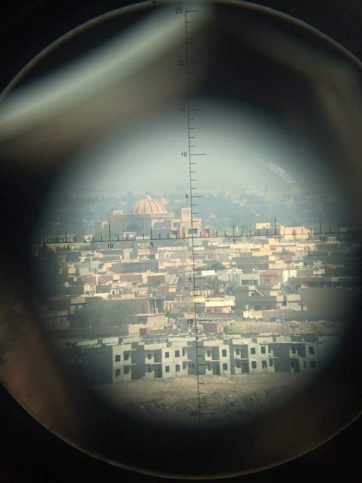 Conflcito interno en Irak - Página 3 CA8L1BMUMAA7ksH