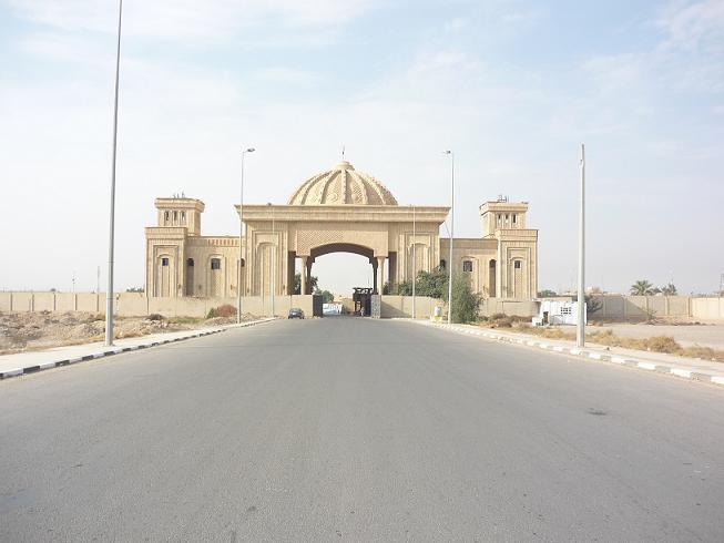 Conflcito interno en Irak - Página 3 CA8L1TrUIAAfZCE