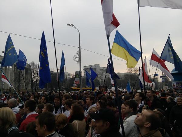 Остальные Humvee прибудут в Украину до 9 мая, - Порошенко - Цензор.НЕТ 8512
