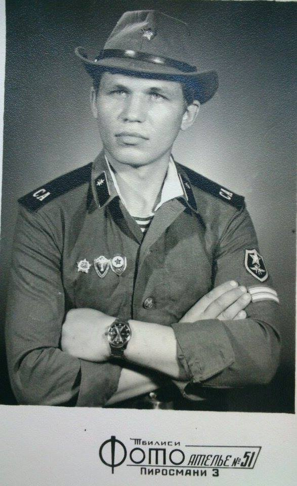 собственную страницу, иван демидов в армии фото обследуют картинку образец