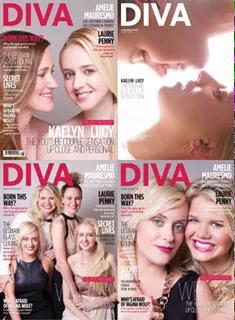 It's the lovely @KaelynAndLucy birthday - my fave #cover shoot I did for @DIVAmagazine & @Talie_Eigeland @bellaqvist http://t.co/vOD2MW7APg