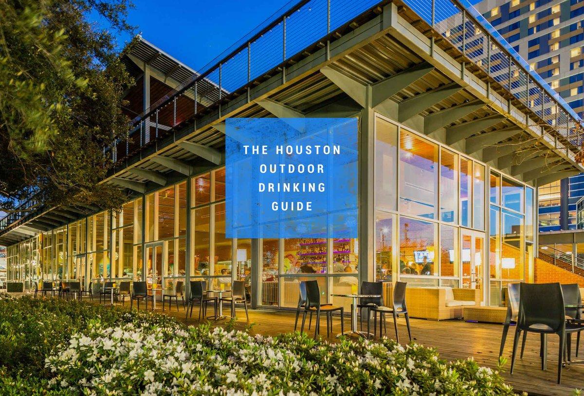 90 Outdoor Drinking Spots in Houston: http://t.co/JWHsBnTI7U http://t.co/hWXnPLpJnq