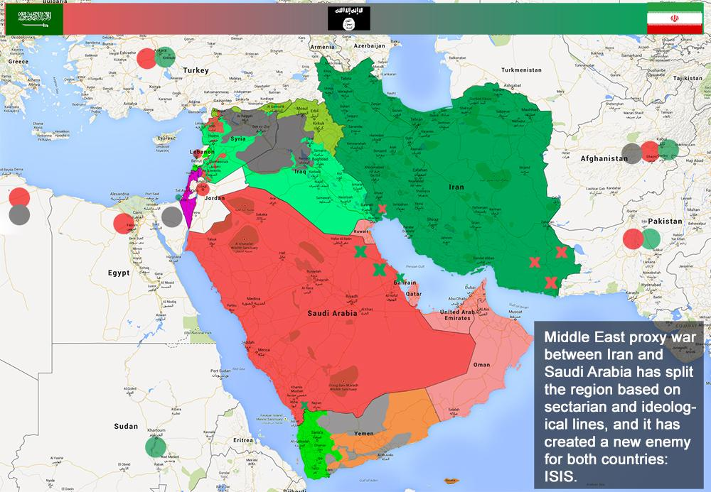 an analysis of the country lebanon in middle east and a brief overview of demography Learn more about the lebanon see how lebanon compares to another country using any lebanon is ranked 12th among 14 countries in the middle east and.