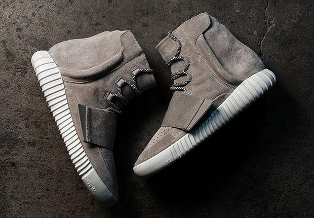 """"""" SneakerNews  The last confirmed adidas Yeezy Boost release is happening  tomorrow ... 1af16eace7c2"""