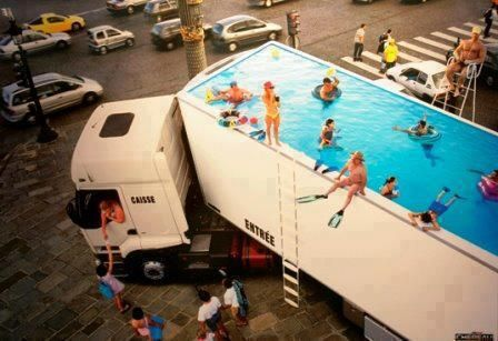 "Mobile Pool zodiac pools on twitter: ""yes please! rt @sunsetpools_spa: this semi"