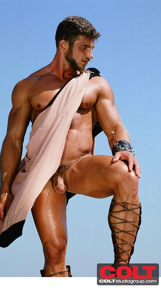 gambar gay asia