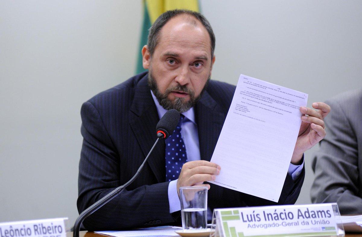 Acordos de leniência atrapalharam investigações da #LavaJato, diz procurador. http://t.co/OpMGCAMuvk http://t.co/wn3Ng7TOe9