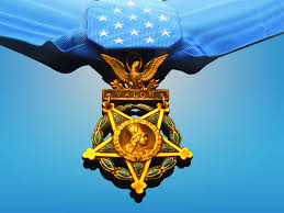 Today is Medal of Honor Day, and we salute those who have gone above and beyond the call of duty http://t.co/XwFK9Rovc1
