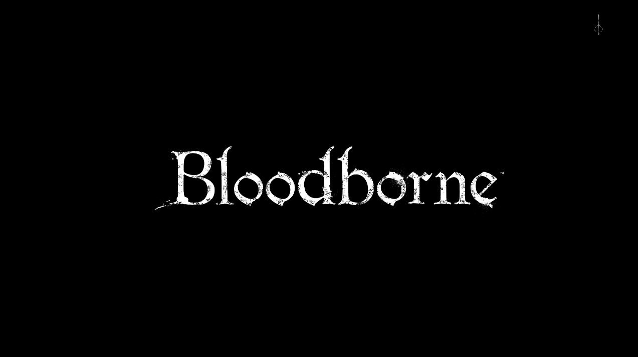 Bloodborne - Page 2 CA9cwSmUkAAv-B0