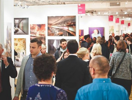 7 Things to Look for When Purchasing Art during #AAFNYC! via @HuffingtonPost!  http://t.co/eB06UzCJBD http://t.co/VxMzrfrIi8