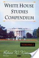 read Side Effects and Complications: The Economic