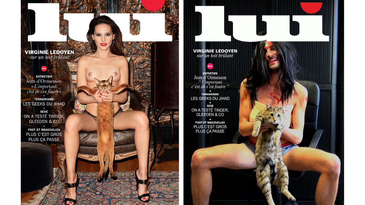 Feet Katie Holmes nudes (64 foto and video), Tits, Sideboobs, Twitter, butt 2019