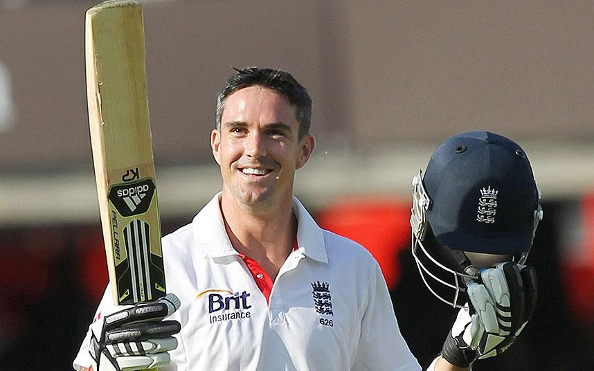EXCLUSIVE! KP's comeback... Pietersen poised to ditch IPL deal to secure England Test return http://t.co/JGdJxZVhhl http://t.co/viokH1YAeb