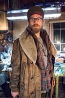 Ryan Hurst (aka Opie from #SonsOfAnarchy ) will appear in Bates Motel S3 http://t.co/sIhiEztvHI