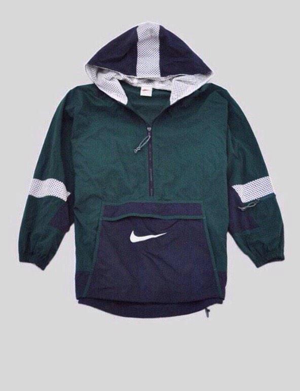 Esta Puedo Donde Forocoches Nike Encontrar 8nN0POvwym